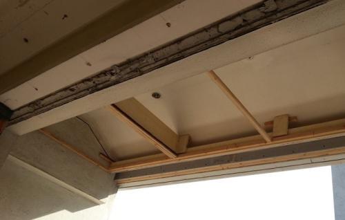 铝扣板吊顶成品-广东佛山哪儿有集成吊顶批发厂家
