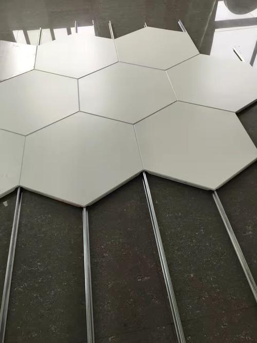 铝扣板吊顶天花-吊顶天花有那些选择