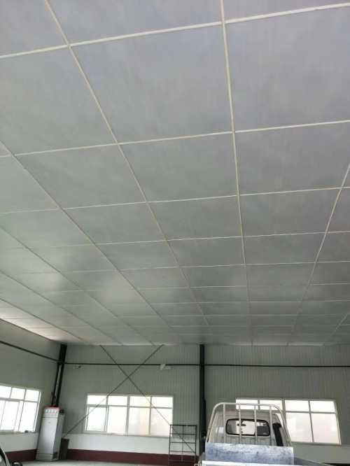 铝合金的吊顶铝扣板-铝扣板集成吊顶的价格