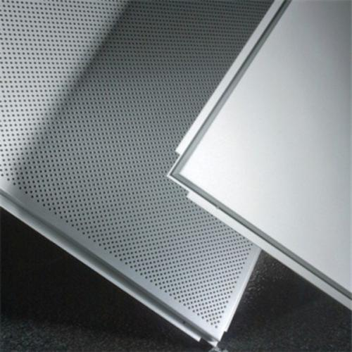 跌级板和铝扣板-铝扣板和矿棉板