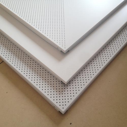 卫生间铝扣板吊顶怎么样吊-卫生间铝扣板吊顶怎么样