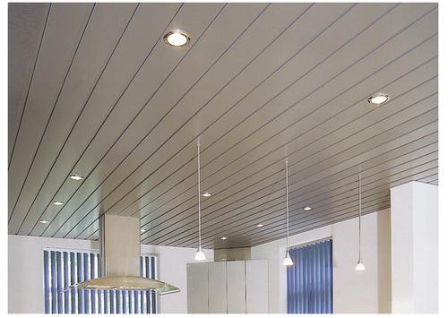 长条形铝扣板规格-铝扣板厂家讲长条铝扣板候车大厅适合吗