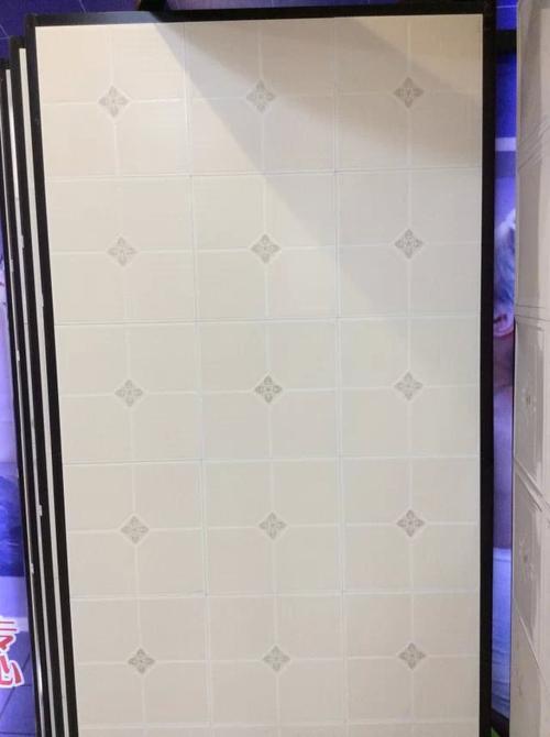 纳米集成吊顶铝扣板-铝扣板厂家讲铝扣板集成吊顶清洁保养三法