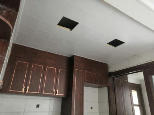 亳州铝扣板-厨房铝扣板和pvc吊顶哪个好