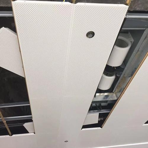 集成铝扣板厂家电话-佛山铝扣板厂家怎么找