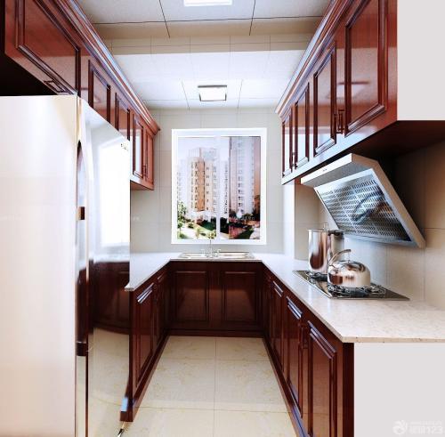 客厅美式风格集成吊顶-客厅铝扣板吊顶厂家来总结