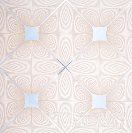 卫生间吊顶铝扣板团购-怎么购买卫生间铝扣板吊顶