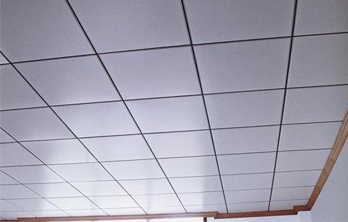铝合金扣板哪里有厂家-哪里有批发铝扣板吊顶的