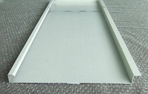 除了铝扣板还有什么材料-工装铝扣板生产厂家讲除了铝扣板铝天花还有这些要知道