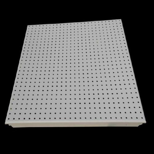 铜仁铝扣板-卫生间300*300铝扣板吊顶怎么拆卸