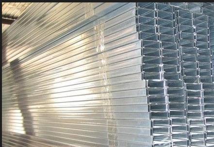 永州集成铝扣板-家用铝扣板集成吊顶有啥好处呢