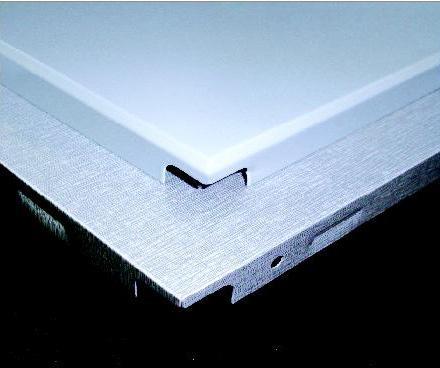 铝扣板铝天花价格-铝扣板天花价格是多少