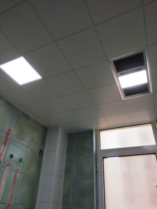 铝扣板的好坏-铝天花板的好坏优劣怎么看