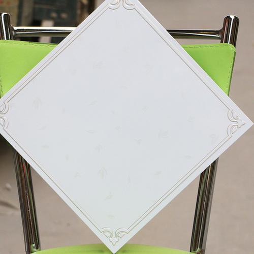 集成吊顶铝扣板产地-铝扣板集成吊顶换灯