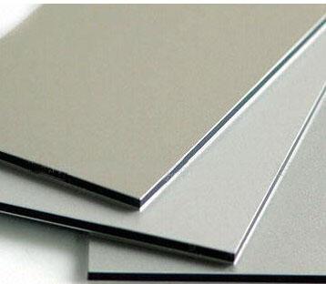 铝扣板品牌及厂家-总结影响铝扣板厂家品牌排名因素