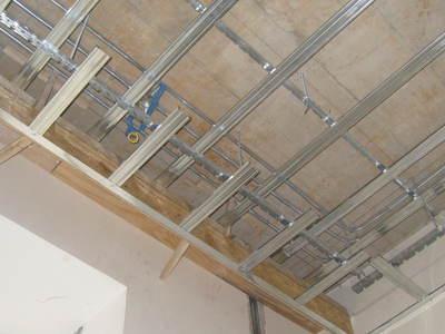 集成吊铝扣板规格-铝扣板集成吊顶灯坏了怎么换