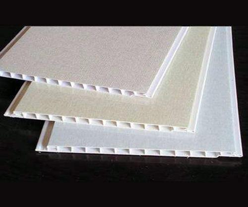 扣板墙面多少钱-铝扣板一平方米多少钱