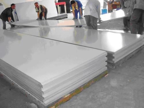 生产铝扣板吊顶公司-美利龙·源艺铝扣板天花吊顶新款上市