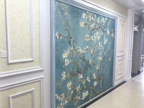 室内墙装饰材料铝扣板-室内铝扣板厂家讲吊顶这种常用的装饰方法