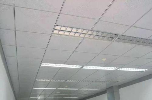 卫生间吊顶用多大的铝扣板-阳台吊顶用多大铝扣板好
