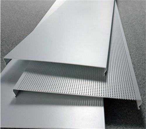 铝扣板表面处理工艺哪个好-铝扣板表面处理工艺