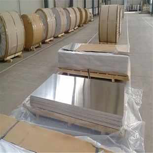 铝板集成吊顶尺寸-铝板吊顶可装吸顶灯