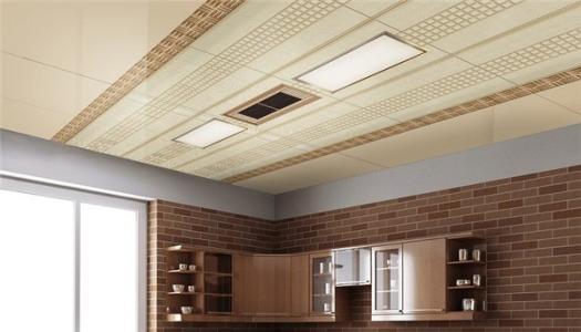 长条形铝扣板多少钱-厨房卫生间吊顶多少钱一平米