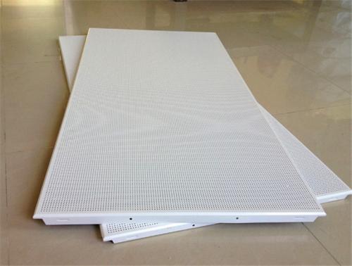 铝扣板厂家批发价格-铝扣板批发厂家在哪里才能找到