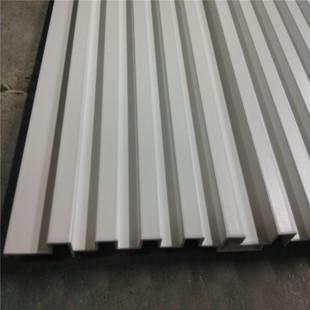 铝合金墙面铝扣板-铝合金扣板吊顶价格的奥秘
