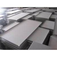安庆铝扣板-来厨房铝扣板吊顶厂家这看看吧