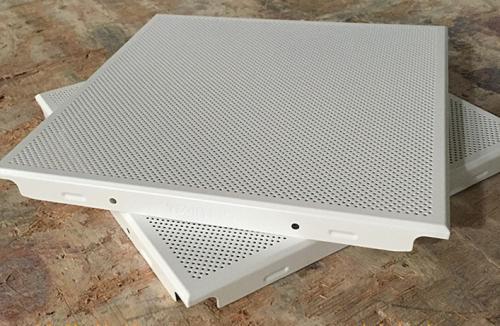 铝扣板厂商-茂名铝扣板厂家