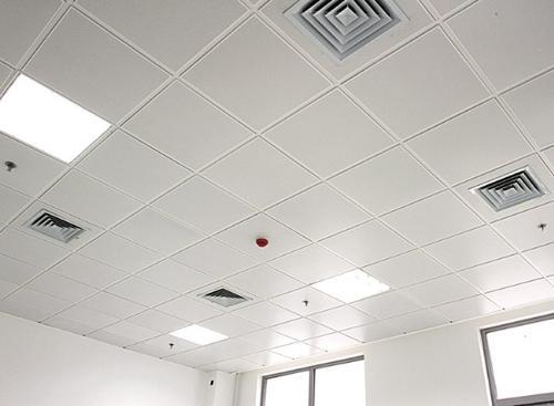 铝扣板幕墙价格-浅谈幕墙铝单板的使用优势及特点
