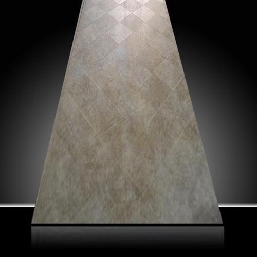 集成吊顶铝扣板批发厂-中山铝扣板批发厂家告诉你集成吊顶优点有什么