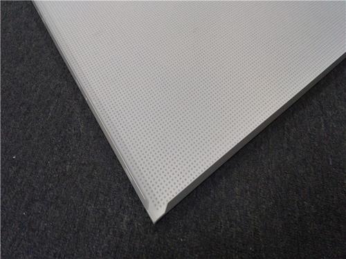 重庆墙面铝扣板-听铝扣板批发厂家讲一讲