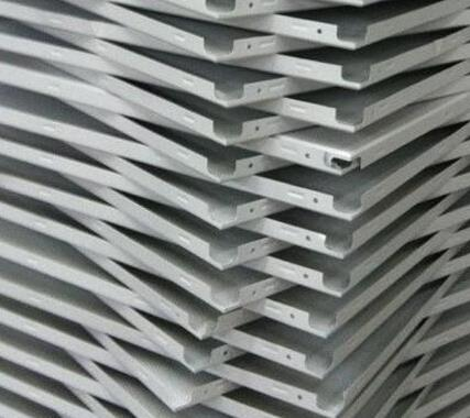 便宜的铝扣板-铝扣板吊顶什么地方便宜