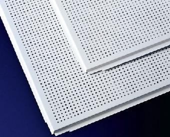 广东铝扣板价格-广东清远铝扣板厂家分享铝扣板选购小窍门
