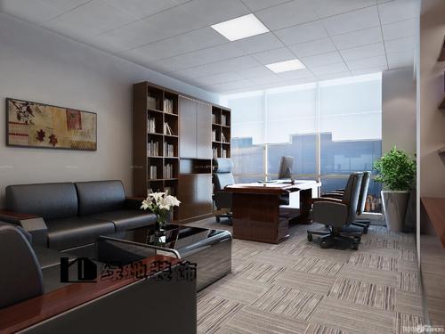办公室铝扣板集成吊铝扣板-办公室铝扣板厂家告诉你
