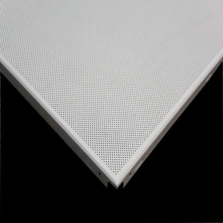 新疆集成铝扣板-选择什么样的集成吊顶