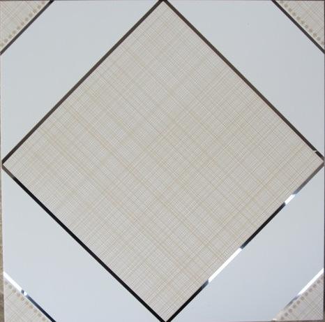 集成吊顶片材厂家-客厅铝扣板吊顶厂家给你介绍