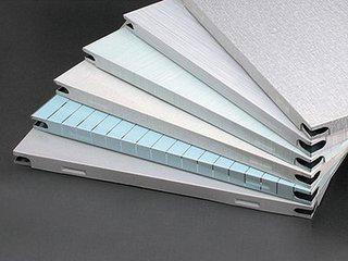 菏泽铝扣板吊顶-铝扣板生产厂家之吊顶铝扣板处理工艺详解