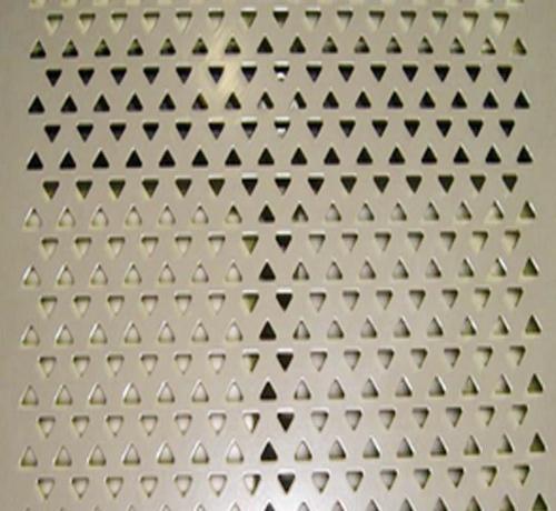 铝合金扣板工厂直销-铝合金扣板吊顶价格的奥秘