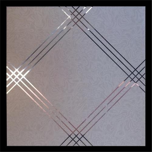 漯河铝扣板吊顶-浅谈铝扣板行业的前景及发展方向