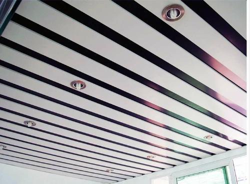 铝扣板装饰板-铝扣板批发厂家之铝扣板有哪些规格尺寸