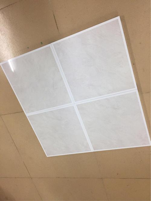 吊顶铝扣板批发价格-铝扣板厂家直销批发价格是多少