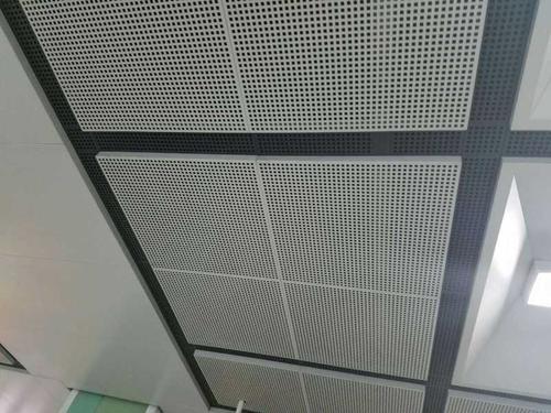 嘉兴集成吊顶网-对于集成吊顶怎么装有哪些使用小技巧呢