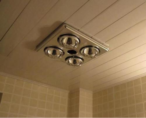 集成吊顶用多少厚度铝扣板-集成吊顶铝扣板的厚度多少好