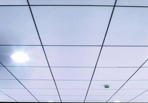 集成吊顶铝扣板分类-肇庆集成吊顶厂家说从这里下手