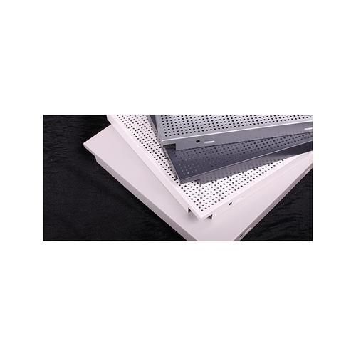 卫生间铝扣板品牌-跟着卫生间铝扣板吊顶厂家来揭秘卫生间吊顶材料那些事