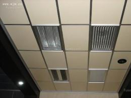 标准铝扣板报价-铝扣板批发厂家总结