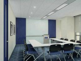 办公室吊顶铝扣板尺寸-铝扣板批发厂家之铝扣板有哪些规格尺寸